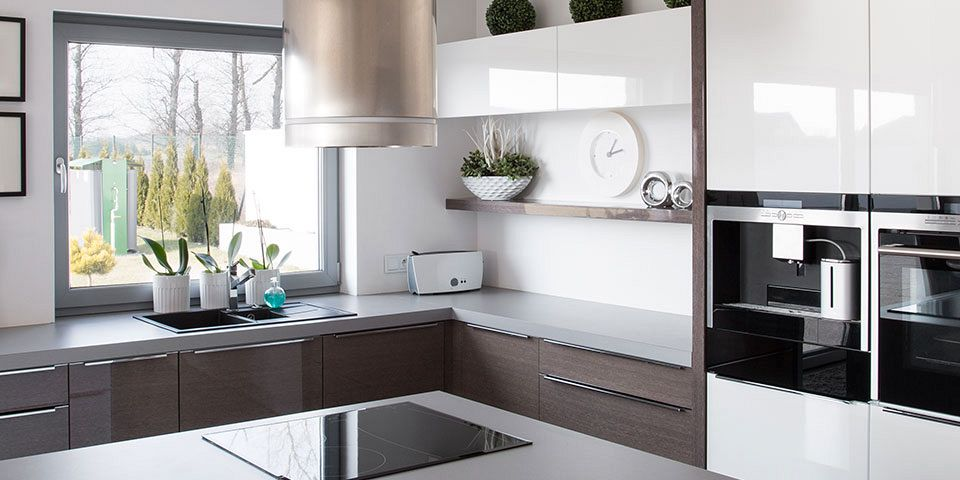 Top 5 Tech Upgrades for Your Kitchen