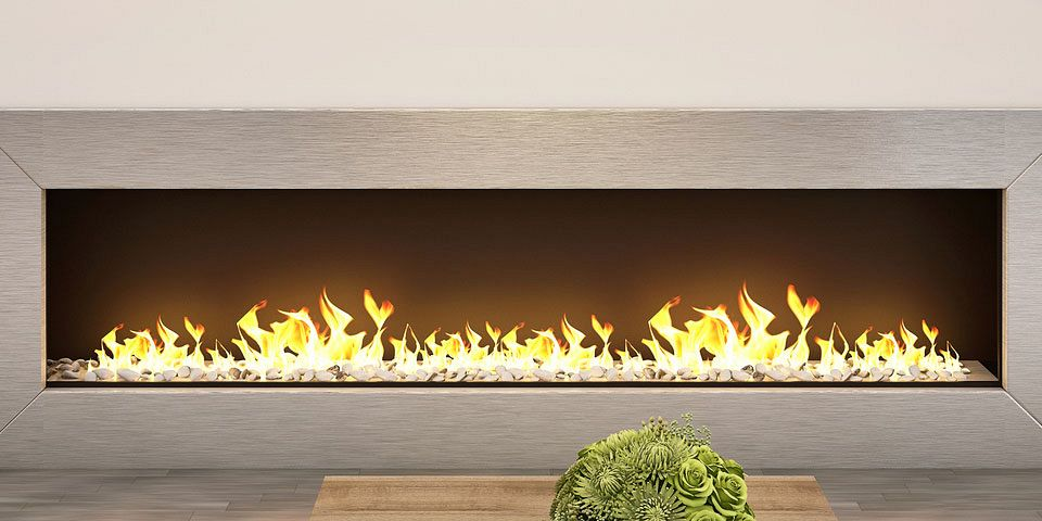 Quick Ways to Upgrade Your Fireplace