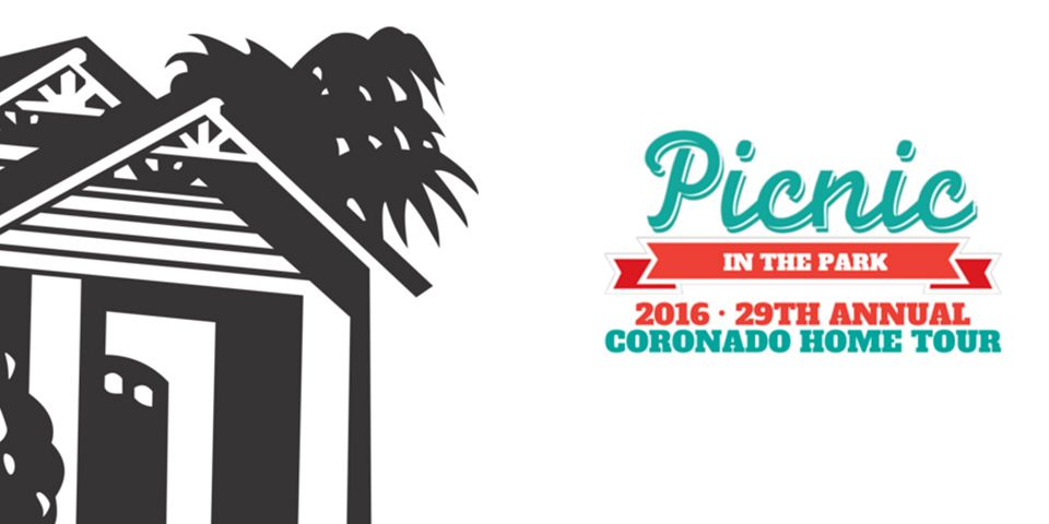 Historic Phoenix: Coronado Neighborhood and the Annual Home Tour