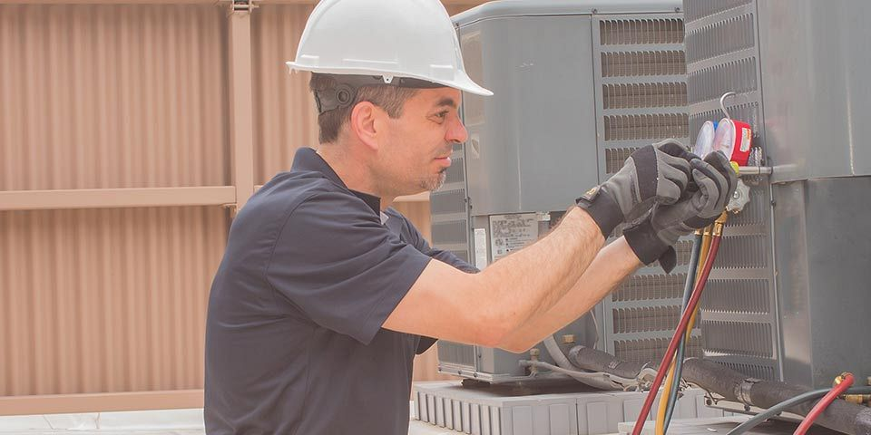 4 Fool-Proof Maintenance and Inspection Tips That'll Extend the Life of Your AC Unit