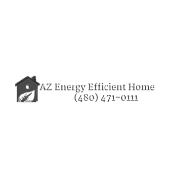 AZ Energy Efficient Home