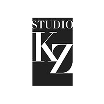 Studio KZ Architecture and Design