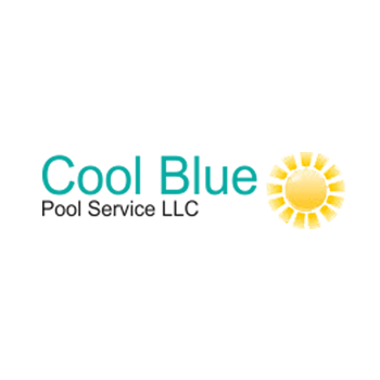 Cool Blue Pool Service, LLC