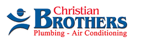 Christian Brothers
