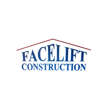 Facelift Construction