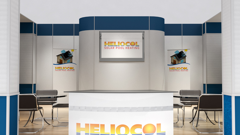 Heliocol West