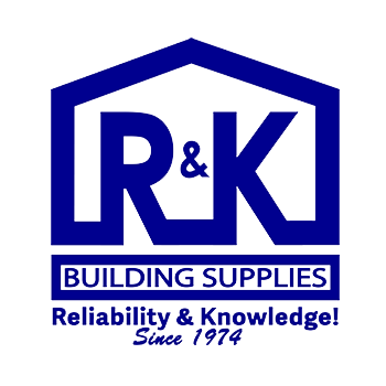 R&K Building Supplies