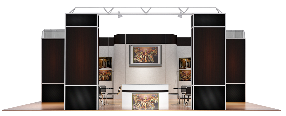 Skywoods Decorative Painting & Murals