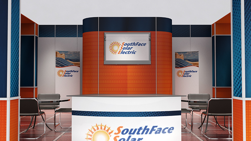 SouthFace Solar Electric