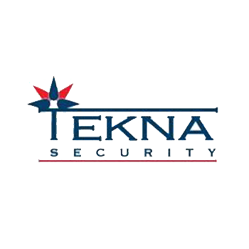 Tekna Security