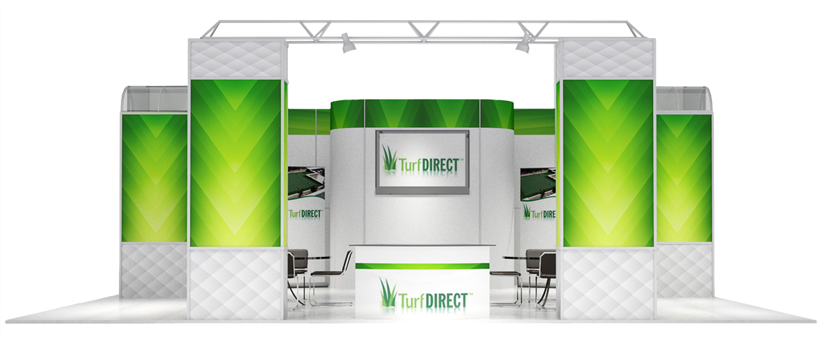 Turf Direct AZ