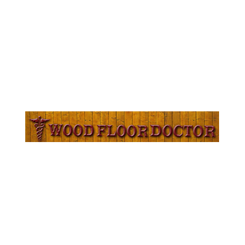 Wood Floor Doctor