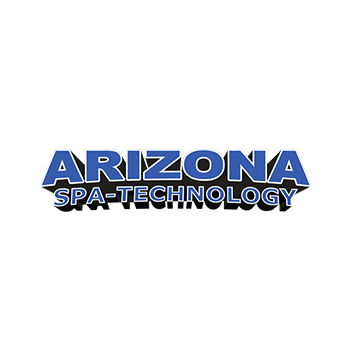 Arizona Spa Technology