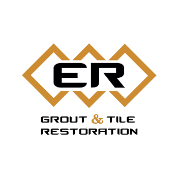 ER Grout and Tile Restoration
